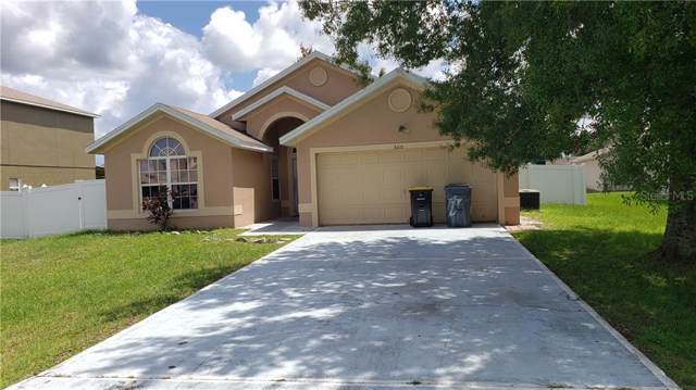 608 Linnet Court, Poinciana, FL 34759 (MLS #S5022294) :: Ideal Florida Real Estate