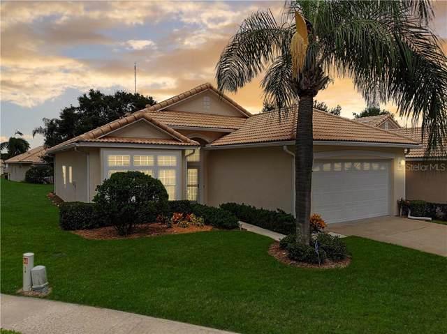 412 Fenwick Court, Debary, FL 32713 (MLS #S5022297) :: GO Realty
