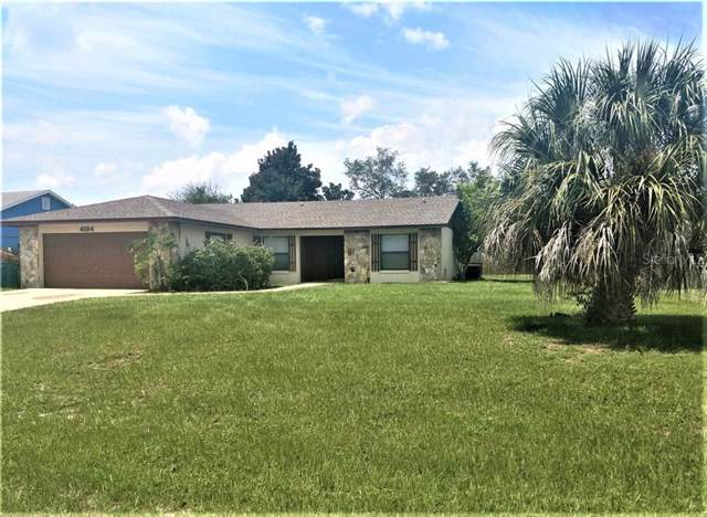 4134 Blackpowder Way, Kissimmee, FL 34746 (MLS #S5022300) :: Gate Arty & the Group - Keller Williams Realty Smart