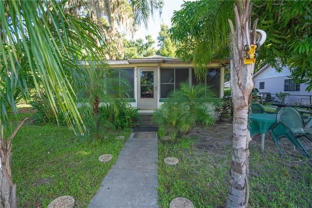 717 Grand Street, Orlando, FL 32805 (MLS #S5022429) :: Bustamante Real Estate