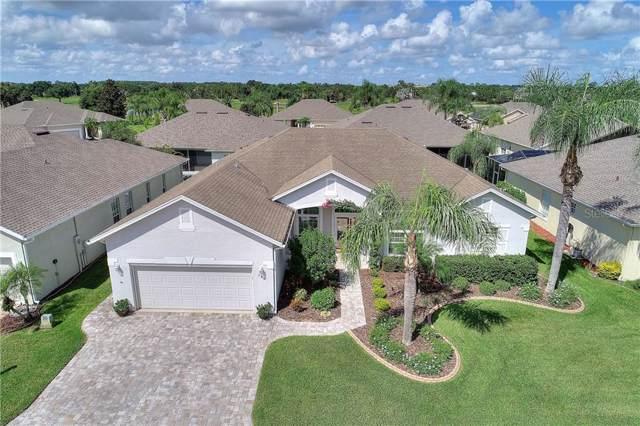 141 Golf Vista Cir, Davenport, FL 33837 (MLS #S5022479) :: Bridge Realty Group