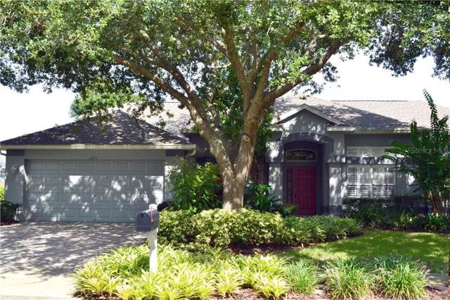 2690 Running Springs Loop, Oviedo, FL 32765 (MLS #S5022489) :: The A Team of Charles Rutenberg Realty