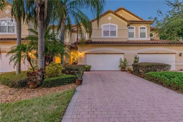 8265 Tivoli Drive, Orlando, FL 32836 (MLS #S5022516) :: Remax Alliance