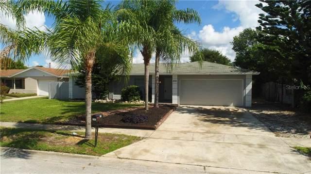 205 Lochmond Drive, Fern Park, FL 32730 (MLS #S5022572) :: Lockhart & Walseth Team, Realtors