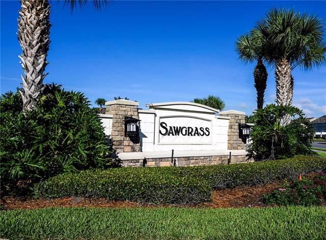 2199 Rush Bay Way, Orlando, FL 32824 (MLS #S5022593) :: Ideal Florida Real Estate
