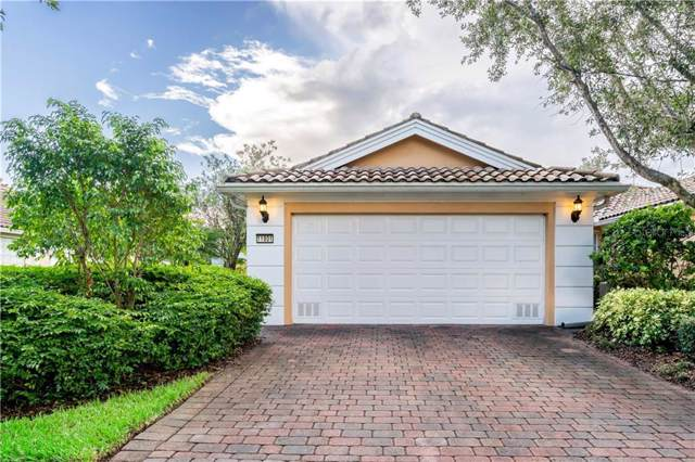 11801 Fan Tail Lane, Orlando, FL 32827 (MLS #S5022746) :: Mark and Joni Coulter | Better Homes and Gardens