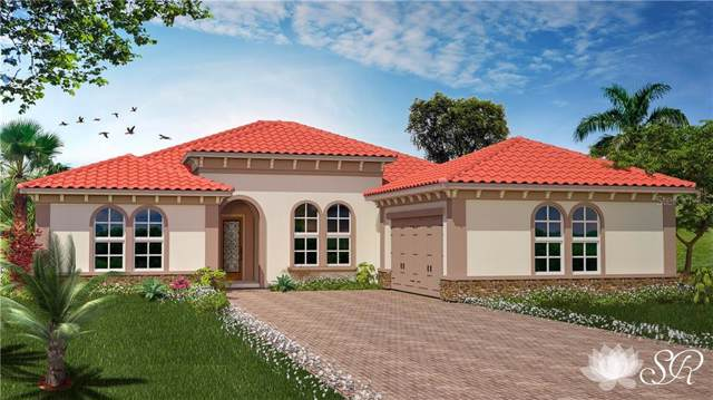 2308 Symphony Circle, Saint Cloud, FL 34771 (MLS #S5022804) :: Premium Properties Real Estate Services