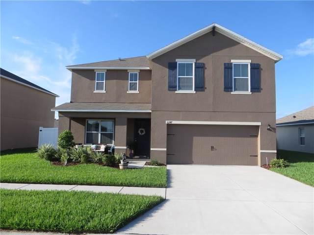 6247 Red Herring Drive, Winter Haven, FL 33881 (MLS #S5022883) :: Premium Properties Real Estate Services