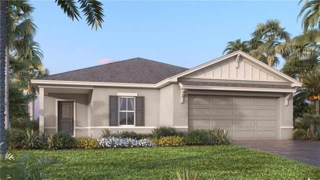 620 Black Eagle Drive, Clermont, FL 34711 (MLS #S5022889) :: Griffin Group