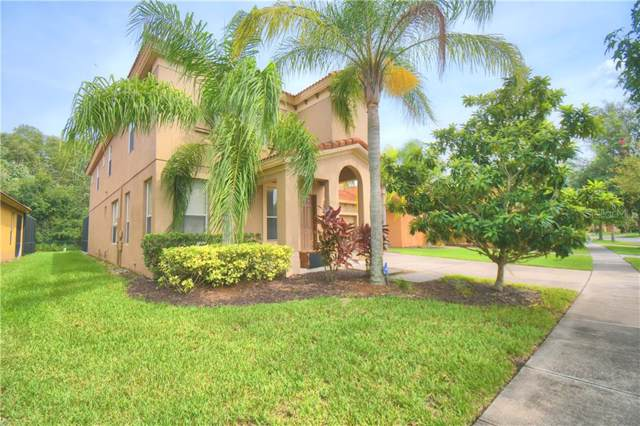 1071 Marcello Boulevard, Kissimmee, FL 34746 (MLS #S5022991) :: Premium Properties Real Estate Services