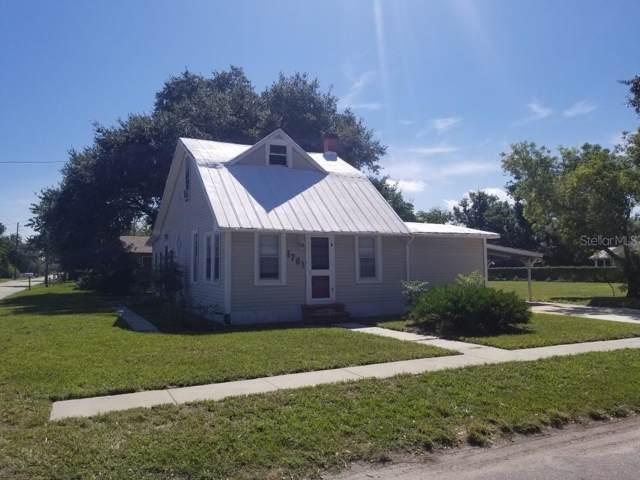 1701 Kentucky Avenue, Saint Cloud, FL 34769 (MLS #S5023003) :: Cartwright Realty