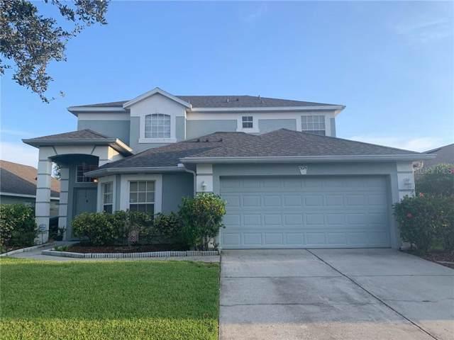5024 Terra Vista Way, Orlando, FL 32837 (MLS #S5023126) :: Bustamante Real Estate