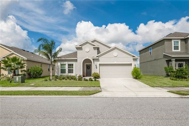 Address Not Published, Orlando, FL 32824 (MLS #S5023183) :: The Duncan Duo Team