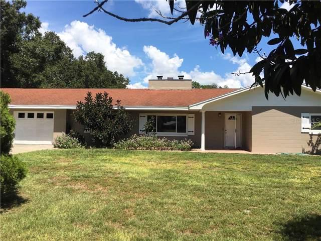 Address Not Published, Saint Cloud, FL 34771 (MLS #S5023234) :: Team 54
