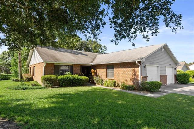 4201 Hamilton Court, Saint Cloud, FL 34769 (MLS #S5023251) :: Team 54