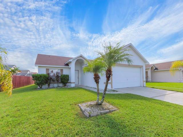 523 Eagle Pointe North, Kissimmee, FL 34746 (MLS #S5023291) :: Sarasota Gulf Coast Realtors