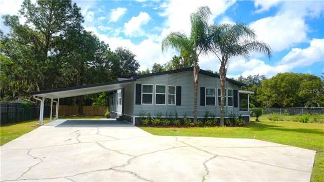 2410 Island Oaks E, Lakeland, FL 33805 (MLS #S5023300) :: Homepride Realty Services