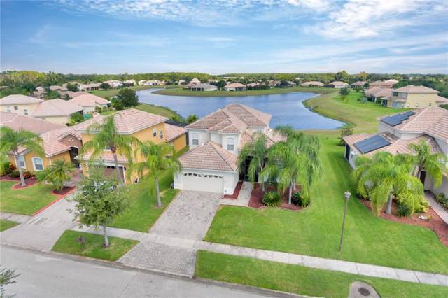 2941 Skyview Drive, Kissimmee, FL 34746 (MLS #S5023337) :: Ideal Florida Real Estate
