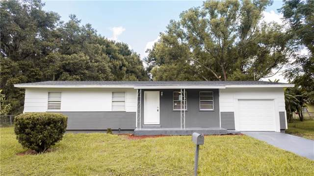 215 S French Avenue, Fort Meade, FL 33841 (MLS #S5023353) :: Lovitch Realty Group, LLC