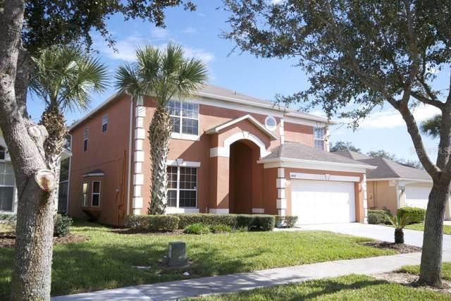 8468 Secret Key Cove, Kissimmee, FL 34747 (MLS #S5023355) :: Burwell Real Estate