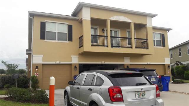 2113 Betsy Ross Lane, Saint Cloud, FL 34769 (MLS #S5023357) :: Team 54
