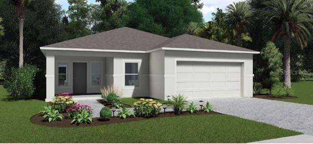 10117 Grande Loop, Clermont, FL 34711 (MLS #S5023382) :: Bustamante Real Estate