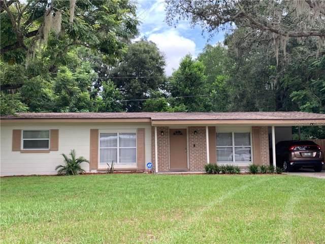 5215 Grandview Drive, Orlando, FL 32808 (MLS #S5023447) :: The Figueroa Team