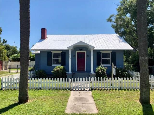 1623 15TH Street, Saint Cloud, FL 34769 (MLS #S5023469) :: Cartwright Realty