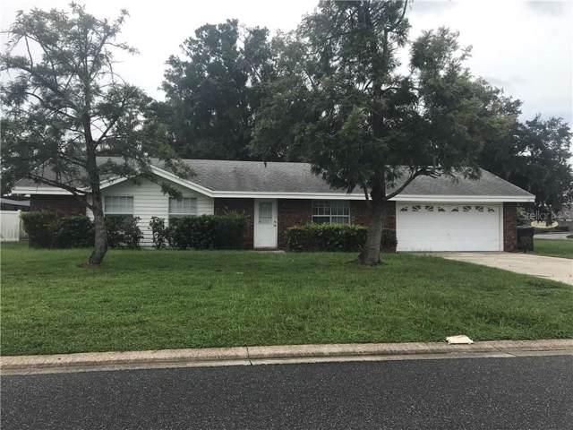 Address Not Published, Saint Cloud, FL 34769 (MLS #S5023470) :: Team 54
