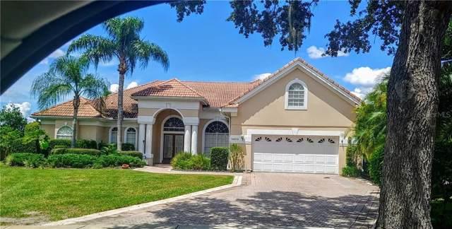 14606 Heathermere Lane, Orlando, FL 32837 (MLS #S5023474) :: Bridge Realty Group