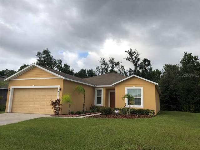 4794 Ashurst Street, Kissimmee, FL 34758 (MLS #S5023480) :: Gate Arty & the Group - Keller Williams Realty Smart