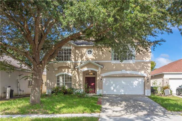 14746 Kristenright Lane, Orlando, FL 32826 (MLS #S5023537) :: The Duncan Duo Team