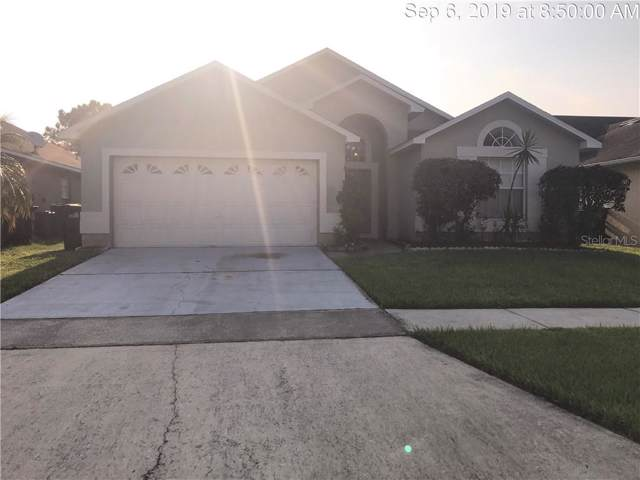 11969 Hatcher Circle, Orlando, FL 32824 (MLS #S5023553) :: Bridge Realty Group