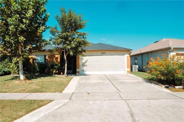 3757 Cinnamon Fern Loop, Clermont, FL 34714 (MLS #S5023577) :: Burwell Real Estate