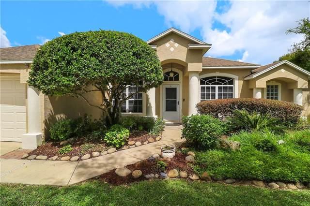 4935 Lazy Oaks Way, Saint Cloud, FL 34771 (MLS #S5023588) :: Team Bohannon Keller Williams, Tampa Properties