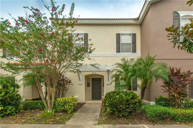 4553 Corsa Lane, Kissimmee, FL 34746 (MLS #S5023602) :: Alpha Equity Team