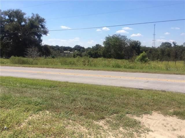 Orange Blvd, Polk City, FL 33868 (MLS #S5023610) :: Cartwright Realty