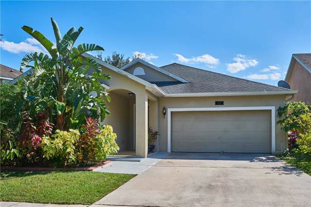 4754 Blue Major Drive, Windermere, FL 34786 (MLS #S5023646) :: Mark and Joni Coulter | Better Homes and Gardens