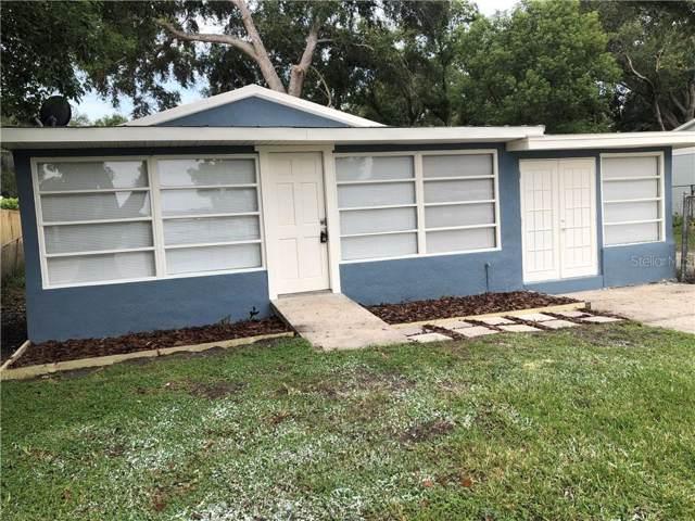 760 S Park Avenue, Winter Garden, FL 34787 (MLS #S5023652) :: Homepride Realty Services