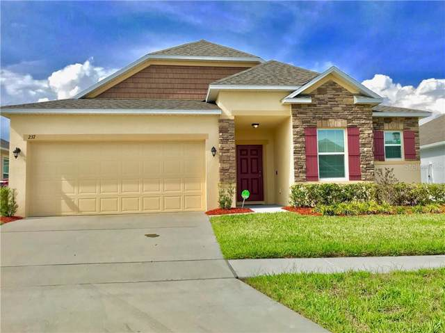 Address Not Published, Haines City, FL 33844 (MLS #S5023719) :: Cartwright Realty