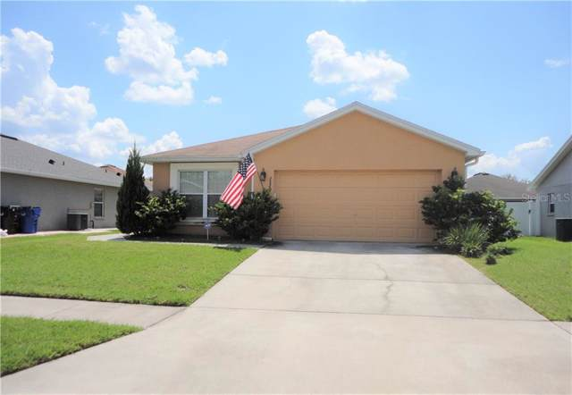 2529 Bobby Lee Lane, Saint Cloud, FL 34772 (MLS #S5023724) :: RE/MAX Realtec Group