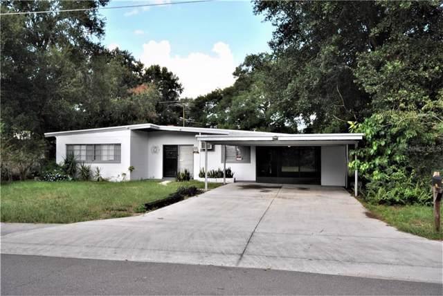 1015 San Domingo Road, Orlando, FL 32808 (MLS #S5023731) :: KELLER WILLIAMS ELITE PARTNERS IV REALTY