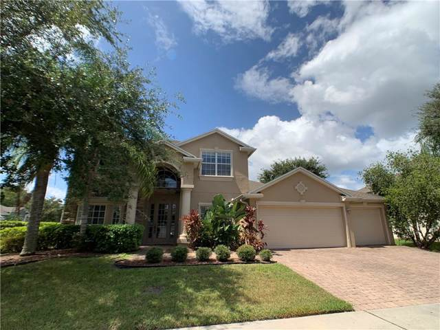 3344 Quailwest Court, Orlando, FL 32812 (MLS #S5023733) :: Ideal Florida Real Estate