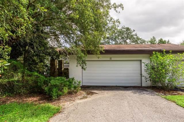 42 Nottingham Way, Haines City, FL 33844 (MLS #S5023763) :: Premier Home Experts