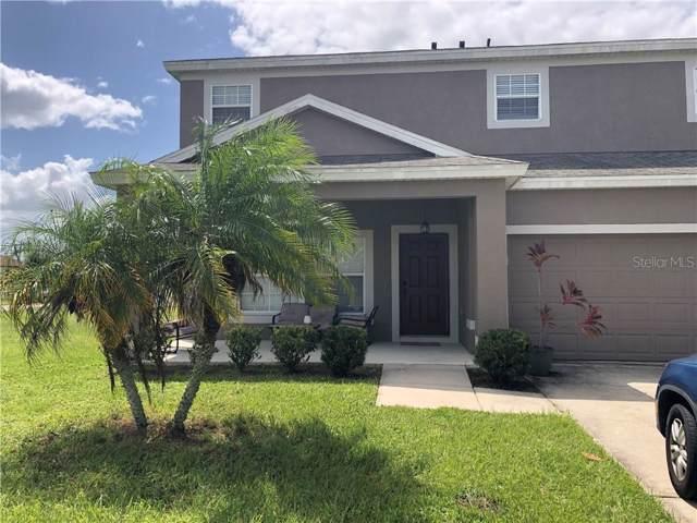 3324 Pekin Street, Saint Cloud, FL 34772 (MLS #S5023789) :: Griffin Group