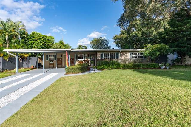 1325 Canberra Avenue, Orlando, FL 32806 (MLS #S5023794) :: Griffin Group