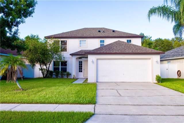10925 Laxton Street, Orlando, FL 32824 (MLS #S5023801) :: Lovitch Realty Group, LLC