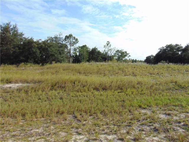 1336 Hillsborough Drive, Poinciana, FL 34759 (MLS #S5023839) :: Premium Properties Real Estate Services