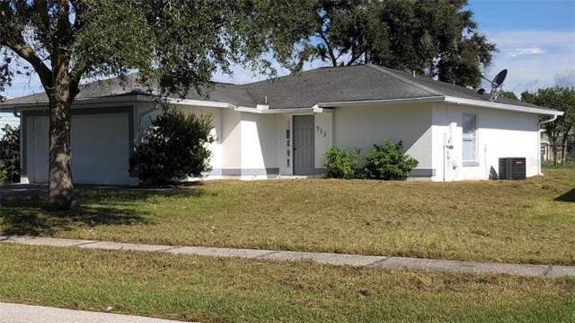 513 Royal Palm Drive, Kissimmee, FL 34743 (MLS #S5023844) :: EXIT King Realty