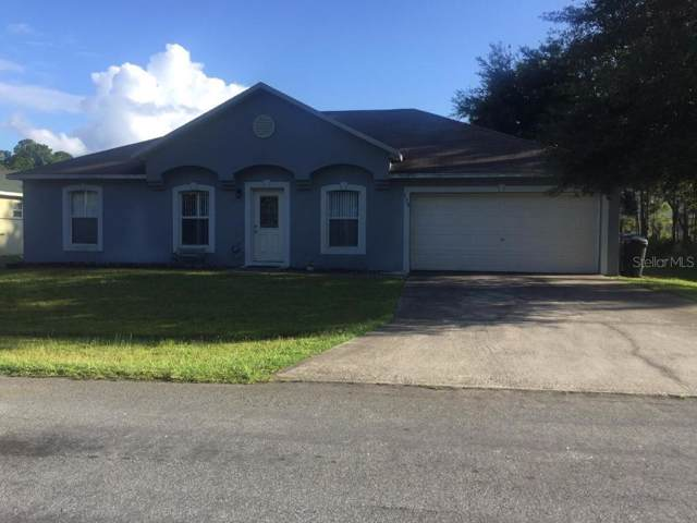 970 Cambridge Ct, Kissimmee, FL 34758 (MLS #S5023854) :: Ideal Florida Real Estate